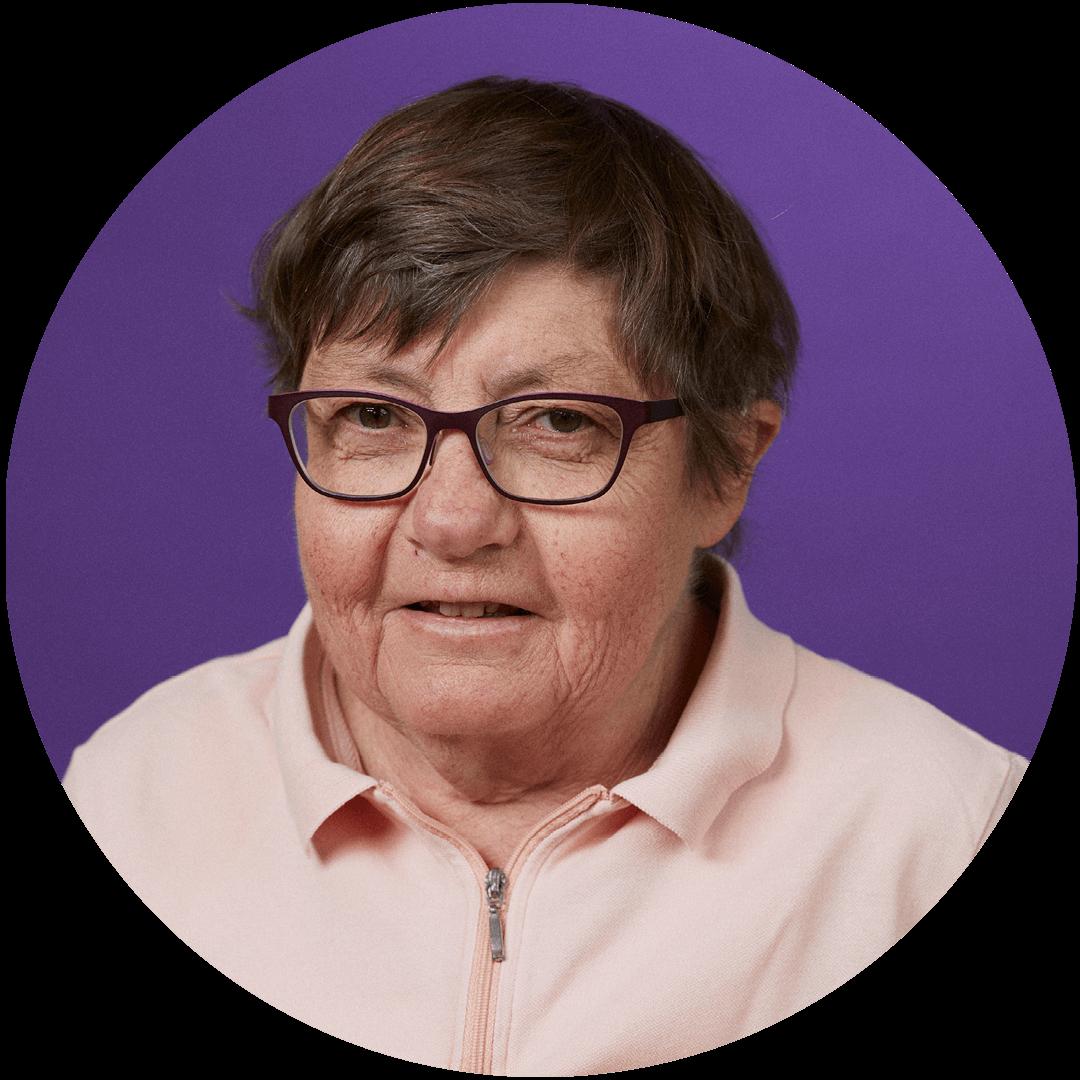 Barbara Stähli