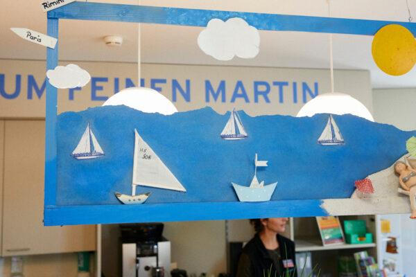 200810_Martin_Stiftung_Zum-Feinen-Martin_22