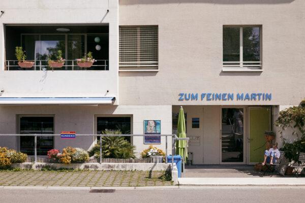 200810_Martin_Stiftung_Zum-Feinen-Martin_25