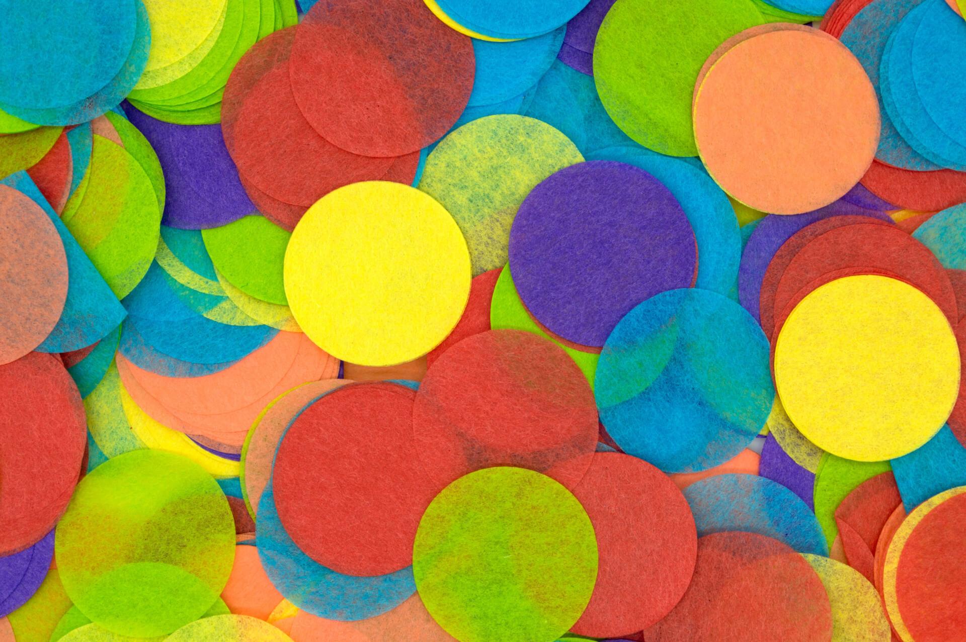 Kreise bestimmen das neue Organisationsmodell der Martin Stiftung.